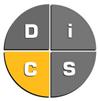 DiSC-C