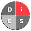 DiSC-I