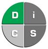 Disc-D