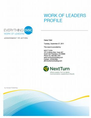 work-of-leaders-profile