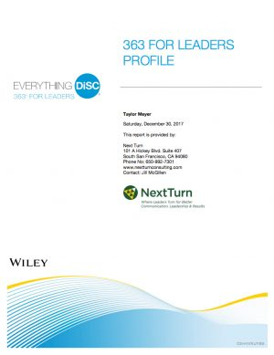 363-for-leaders-profile-sample