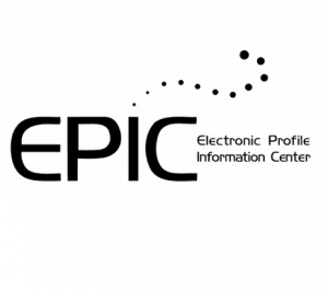 EPIC-logo-square