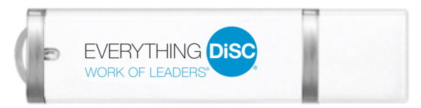 Everything_DiSC_Work_of_Leaders_USB_Drive