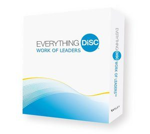 everything-disc-work-of-leaders-facilitation-kit