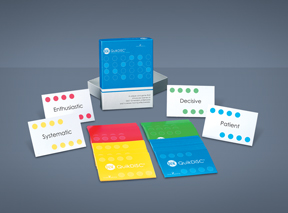 quick-disc-card-game