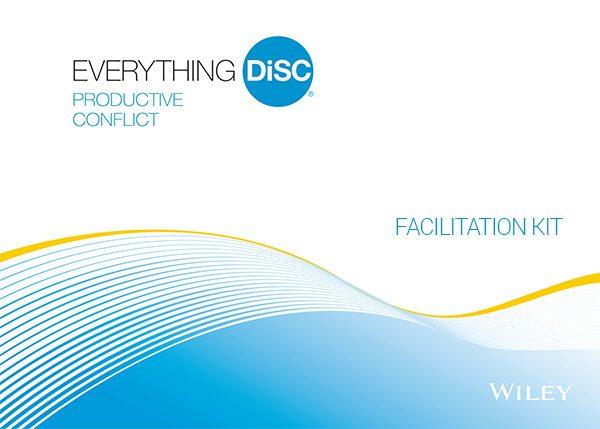 Productive-Conflict-Facilitation-Kit