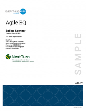 agile-eq-profile-sample