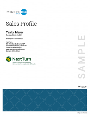 sales-profile-sample