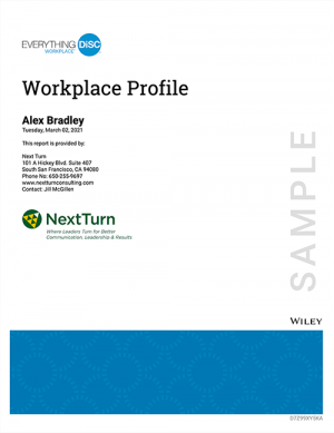 workplace-sample-profile